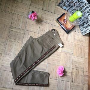 H&M WB Pants
